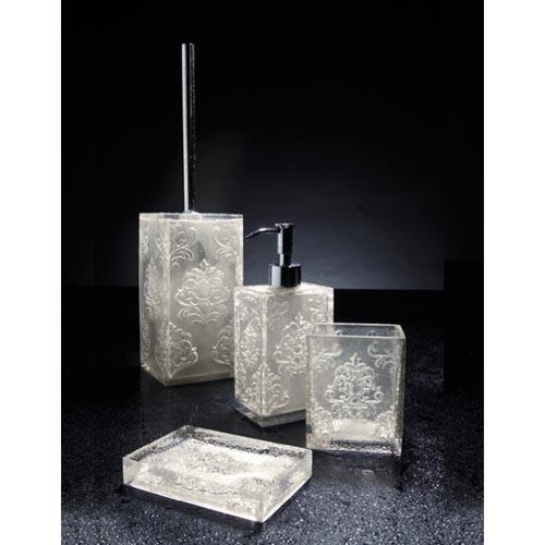 Accessori da bagno napoli accessori bagno napoli viapartenopeuno for Accessori bagno classici