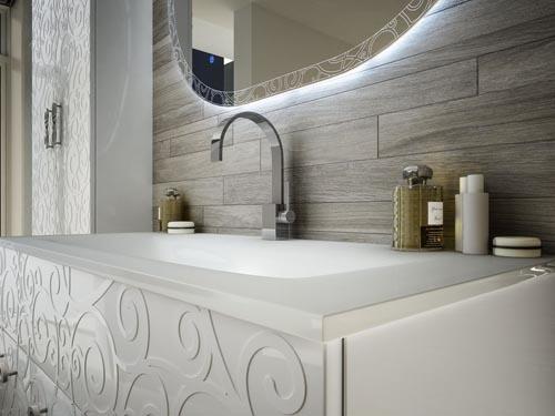 Mobili da bagno napoli mobili bagno napoli arredo bagno napoli
