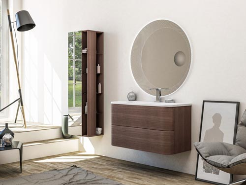 mobili da bagno napoli | mobili bagno napoli | arredo bagno napoli