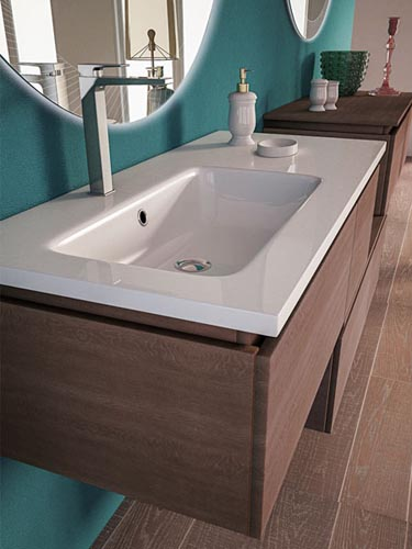 Mobili da bagno napoli mobili bagno napoli arredo bagno napoli - Arredo bagno napoli ...