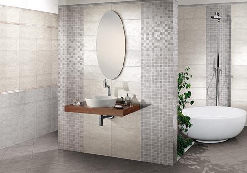 Rivestimenti bagno napoli rivestimenti bagno classico e moderno - Rivestimenti bagno moderno ...