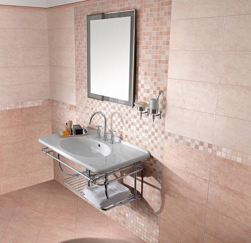 Rivestimenti bagno napoli rivestimenti bagno classico e - Bagno classico piastrelle ...