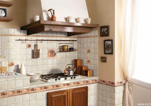 rivestimenti cucina napoli   rivestimenti per cucina napoli