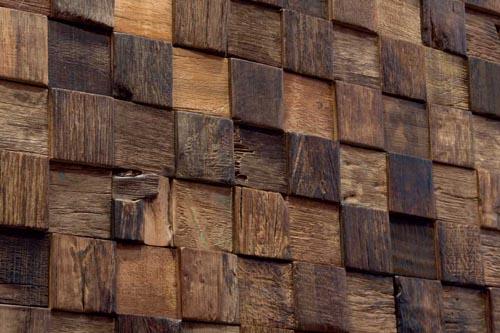 Rivestimenti in legno napoli rivestimenti in legno campania