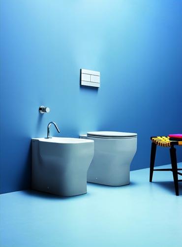 Awesome Sanitari Bagno Napoli Photos - New Home Design 2018 - ummoa.us